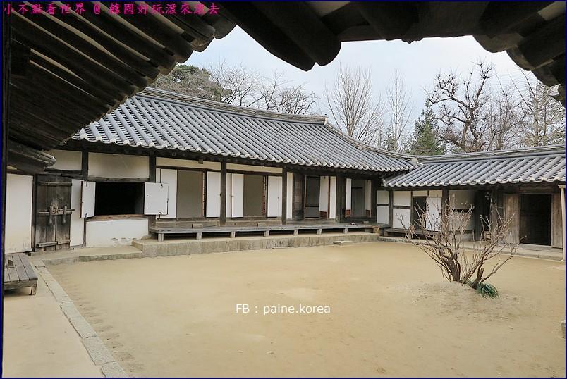 許筠 許蘭雪軒 紀念公園 (16).JPG