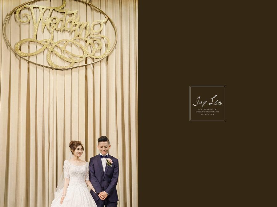 婚攝 台北遠企 遠東大飯店 台北婚攝 婚禮紀錄 婚禮紀實 JSTUDIO_0175