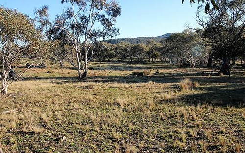 Lot 4 Old School Road, East Jindabyne NSW