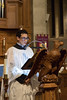 2016Lessons-9854 (St. Paul's Cathedral) Tags: 2016 advent christmas evensong lessons spc choir