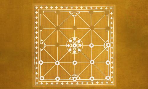 "Umbrales- Lejanos inicios en el paleolítico y versiones subsecuentes • <a style=""font-size:0.8em;"" href=""http://www.flickr.com/photos/30735181@N00/31678144094/"" target=""_blank"">View on Flickr</a>"