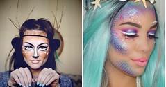 http://ift.tt/2iXUWhS http://ift.tt/2klz3Fz Roas FG (roasfashiongroup) Tags: ifttt facebook belleza beauty cabello tinte make up hair style estilo corte
