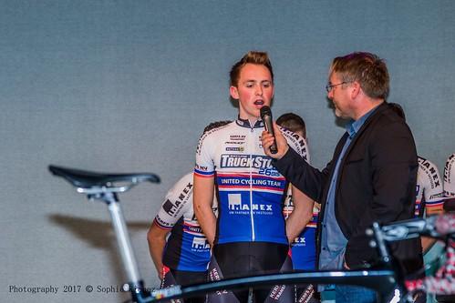 United Cycling Team (16)