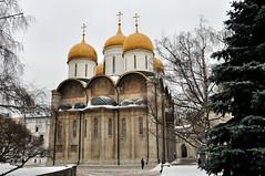 _DSC0130.jpg (svendesmet) Tags: kremlin assumptioncathedral
