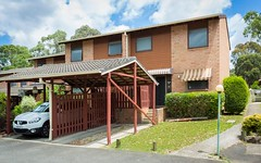 26/55 Chiswick Road, Greenacre NSW