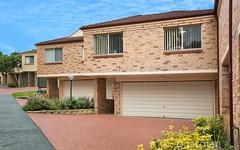 55/18 Buckleys Road, Winston Hills NSW