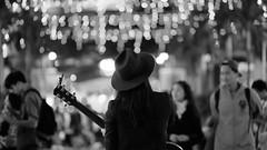 I am a singer (雲淡風輕之後) Tags: taipei 信義