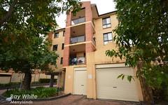 1/23 Good Street, Westmead NSW