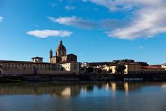 Firenze (mappett) Tags: firenze leica m9 summilux 35mmf14 asph