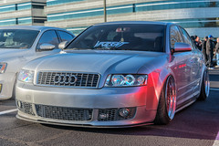 VIOLENT Clique AUDI (Cars & Coffee of the Upstate) (*Ken Lane*) Tags: beaconhill geo:lat=3486187268 geo:lon=8225772322 geotagged unitedstates usa auto automobile automotive automotivephotography cc car carphoto carphotography carportrait carportraiture carscoffee carscoffeeoftheupstate carsandcoffee carsandcoffeeoftheupstate eastcoast greenville greenvillecarscoffee greenvillesc greenvillesouthcarolina greer michelinnorthamerica sc southcarolina tire upstate upstatesouthcarolina vehicle véhicule vehículo vendimia voiture wheel worldcars αυτοκίνητοmba' автомобил автомобиль классическийавтомобиль сборвинограда ベンツ メルセデス メルセデスベンツ التطوعي العمل المسعود الملا تصوير خالد سي سيارة كانون كرايسلر مرسيدس مركبة مركز معرض गाड़ी मोटर म् लाल विंटेज violentclique audi dapper stancenation
