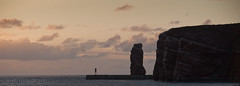 Lange Anna, Helgoland (Bart Hardorff) Tags: 2013 duitsland germany helgoland holiday mei vakantie langeanna tallanna island