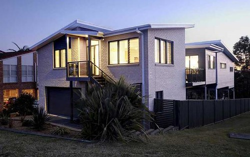 89A Becker Road, Forster NSW 2428