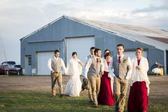 Reception-6982 (Weston Alan) Tags: westonalan photography reception fall 2016 october baldwin wisconsin wedding miranda boyd brendan young