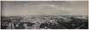 Panorama of Sydney from a balloon, 1904 /by Melvin Vaniman (State Library of New South Wales collection) Tags: statelibraryofnewsouthwales panorama