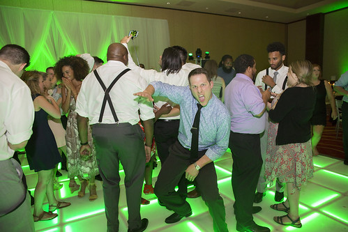 """LED Dance Floor • <a style=""""font-size:0.8em;"""" href=""""http://www.flickr.com/photos/81396050@N06/32103660075/"""" target=""""_blank"""">View on Flickr</a>"""