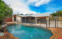 89 Cominan Ave, Banora Point NSW