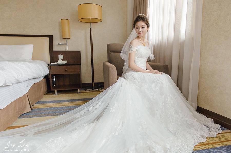 青青花園 婚攝 台北婚攝 婚禮攝影 婚禮紀錄 婚禮紀實  JSTUDIO_0103