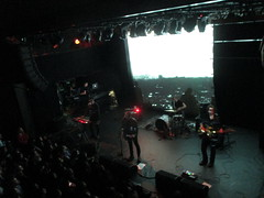 Cigarettes After Sex - 2017 Music Hall of Williamsburg 0704 (Brechtbug) Tags: cigarettes after sex 2017 music hall williamsburg live from appearing with band libsid read sold out january 01252017 nyc brooklyn new york city mr randy miller bass greg gonzalez vocals jacob tomsky drums phillip tubbs keyboard musicians group stages bands cigarettesaftersex cigsaftersex