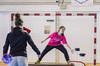 Tecnificació Vilanova 589 (jomendro) Tags: 2016 fch goalkeeper handporters porter portero tecnificació vilanovadelcamí premigoalkeeper handbol handball balonmano dcv entrenamentdeporters