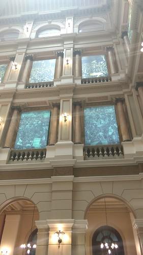 Biblioteca Nacional (4)