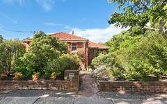 104 Scrivener Street, O'Connor ACT