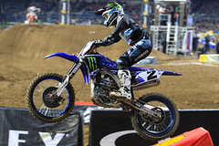 "San Diego SX 2017 • <a style=""font-size:0.8em;"" href=""http://www.flickr.com/photos/89136799@N03/32229247381/"" target=""_blank"">View on Flickr</a>"