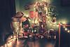 My Desk (Kasey Don Culp) Tags: home lifestyle living mystic decor