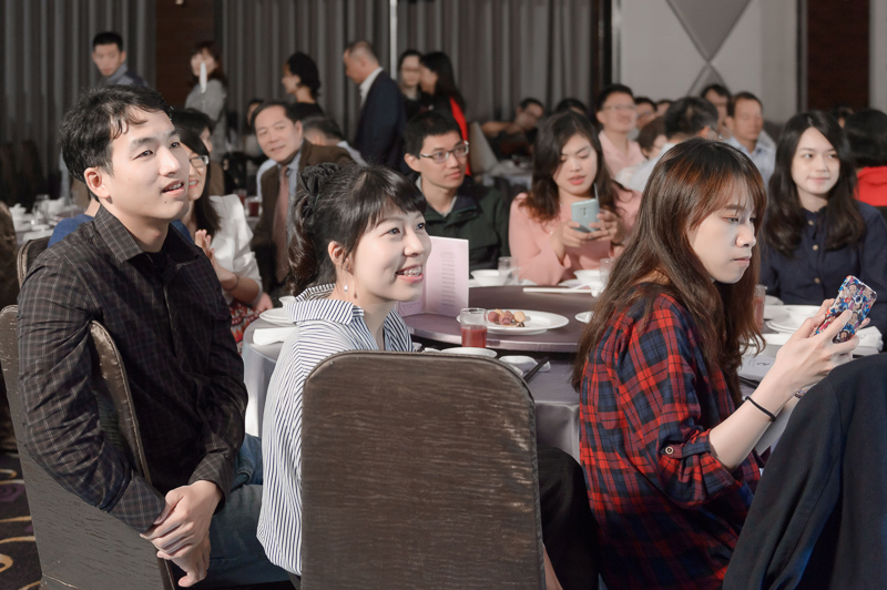 32321440436 c4d3e53740 o [台南婚攝]J&V/東東永大幸福館