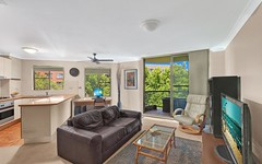 6401/177-219 Mitchell Road, Erskineville NSW