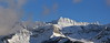 Mountainscape (David K. Marti) Tags: mountain mountainrange peak top mountainscape sky clouds weather landscape scenic scenery country countryside alps alpine europe european widescreen nature natural outdoors outdoor outside color colored colour colorful light shadow day daylight sun sunlight snow snowy season seasonal winter cold white brown blue black grey gray