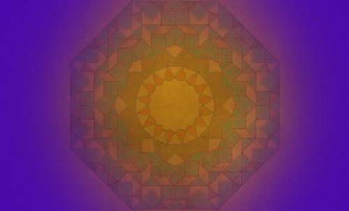 """Constelaciones Radiales, visualizaciones cromáticas de circunvoluciones cósmicas • <a style=""""font-size:0.8em;"""" href=""""http://www.flickr.com/photos/30735181@N00/32456818702/"""" target=""""_blank"""">View on Flickr</a>"""