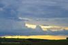 DSC_1697.jpg (Renato Caldeira) Tags: natureza rancho paulicéia 1701 por do sol pordosol ranchopaulicéia1701