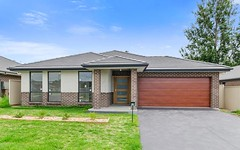 10 Mimosa Pl, Mittagong NSW