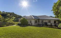 288 Tunnel Road, Stokers Siding NSW