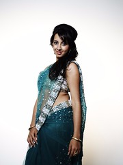 South Actress SANJJANAA Unedited Hot Exclusive Sexy Photos Set-18 (63)