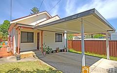121 Dennis Street, Lakemba NSW