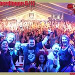 Bandfoto-mit-Publikum-Schwieberdingen-web17