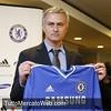 Chelsea, non solo FALCAO. Mourinho si muove anche per Austin
