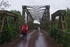 fietsographes-1505-25