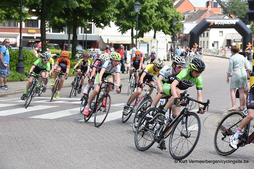 PK Aspiranten Meerhout 2015 (493)