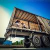 Back Truck (dr.7sn Photography) Tags: red truck back oz jeddah rashed rayan rasel alshehri ilrasli redoz