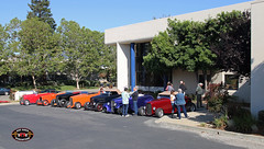 010barsc20152015 by BAYAREA ROADSTERS