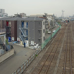 Tokyo 3681 thumbnail