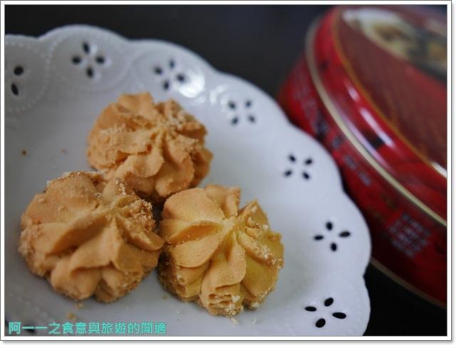 香港美食伴手禮珍妮曲奇生記粥品專家小吃人氣排隊店image036