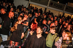 """Dokkem Open Air 2015 - 10th Anniversary  - Friday-204 • <a style=""""font-size:0.8em;"""" href=""""http://www.flickr.com/photos/62101939@N08/18877360669/"""" target=""""_blank"""">View on Flickr</a>"""