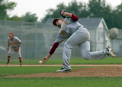 IMG_6284 (Paul L Dineen) Tags: 2015 sports baseball csl fortcollinsfoxes windsorbeavers windsor colorado pitch mcblcsl foxes pitcher better top best elite mcscblnov7a baseballnov17 pinnacle mosaicbait mozabait mybest smbaseballelite cslgrouptop from from1bd from1bod csl2014to2016 csl2014to2016b megacollage 2015posted taken2015 2015takenorposted posted2015 isdone college b4 awaywego herewego