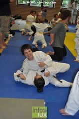 Judo0150