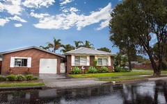 1 Hay Place, Wakeley NSW