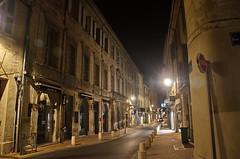 0483 - Europatour 2014 - Frankreich - Avignon (uwebrodrecht) Tags: france castle frankreich europa schloss avignon palast uwe papst brrodrecht