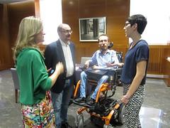 PSOE (15)